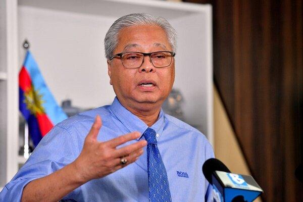 مالزی نسبت به توافق تسلیحاتی استرالیا با آمریکا ابراز نگرانی کرد