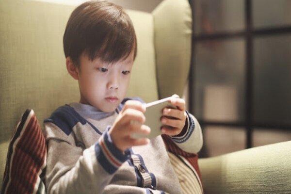 نسخه چینی تیک تاک برای کاربران زیر ۱۴ سال محدودیت زمانی گذاشت
