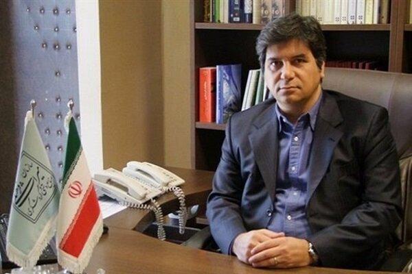کرونا موجب تعطیلی ۲۶۷ کارگاه صنایعدستی در چهارمحال و بختیاری شد