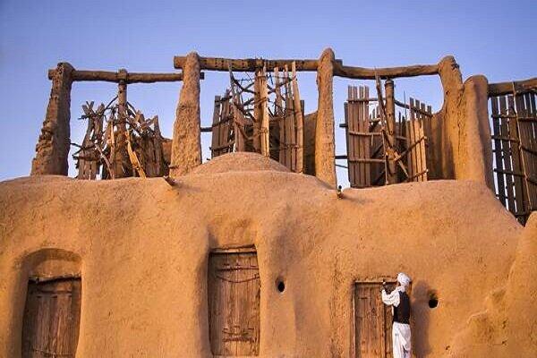 روند ثبت جهانی «آسبادهای» سیستان تسریع پیدا کند