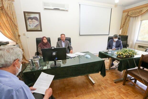 تأکید بر لزوم آغاز گفتوگوهای دینی ایران و استرالیا