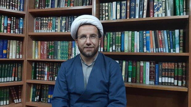 طرح شریکه الامام در استان همدان انجام میشود