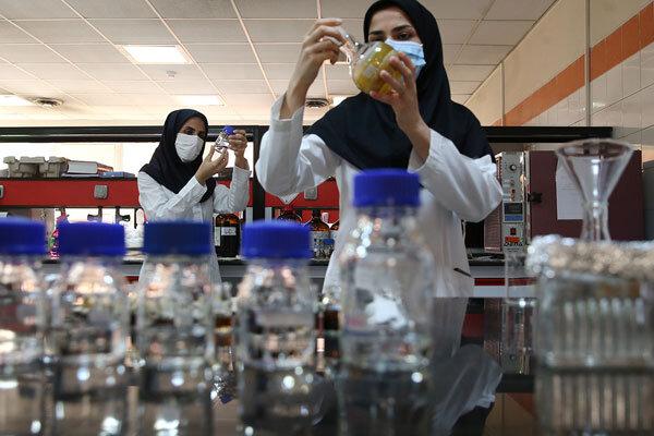 دوره «دکتری عمومی- تخصصی» داروسازی در کشور راهاندازی شد