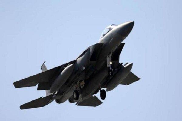 Katar, ABD'den aldığı savaş uçaklarını test etti