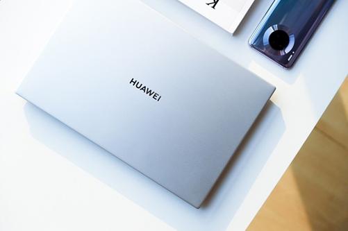 پنج دلیل مهم برای انتخاب لپ تاپ هواوی میت بوک D14
