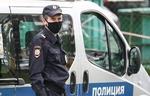 قتلى وجرحى بإطلاق نار داخل جامعة بيرم الروسية في منطقة الأورال