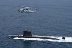 بيونغ يانغ تحذر من سباق تسلح نووي وتنتقد قرار واشنطن تزويد أستراليا بغواصات