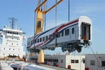 مصر تعلن استعدادها لاستقبال الدفعة الثانية من القطارات الروسية