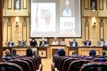 Virtual exhibition 'chance to introduce Iran-Oman potentials'