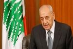 البرلمان اللبناني يمنح الثقة لحكومة میقاتی بـأغلبية أعضائه