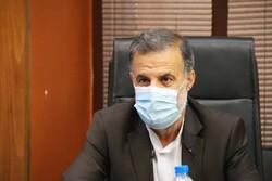 زیرساختهای محلات تنگک بوشهر تقویت میشود