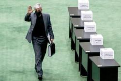 انتخابهای سجادی و زبانی که نباید «کُند» شود/ فشار از بالا را تحمل کن آقای وزیر!