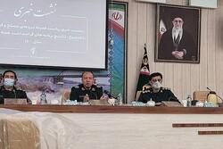 ۶۸۰۰برنامه بزرگداشت هفته دفاع مقدس درآذربایجان غربی برگزار میشود