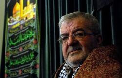 حجت کسری از پیرغلامان حسینی شمیران درگذشت/پیام تسلیت وزیر فرهنگ و ارشاد اسلامی