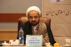 آیا میتوان در بستر فرهنگ مدرن صحبت از تمدن اسلامی کرد یا خیر؟