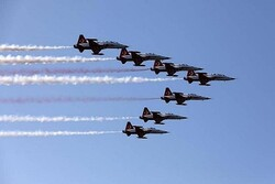 Azerbaycan ile Türkiye selamlama uçuşu yapacak