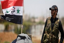 Syria stresses right to respond to recent Turkish aggression