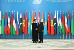 روسیه و شرکایش در شانگهای، عضویت ایران را تصمیم مفیدی میدانند