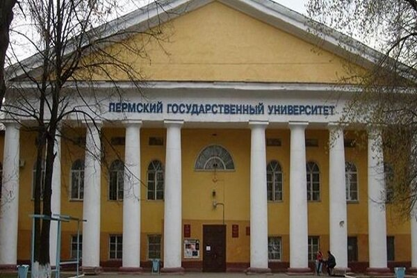 Eighteen killed, injured in shooting at Russian Uni. (+VIDEO)