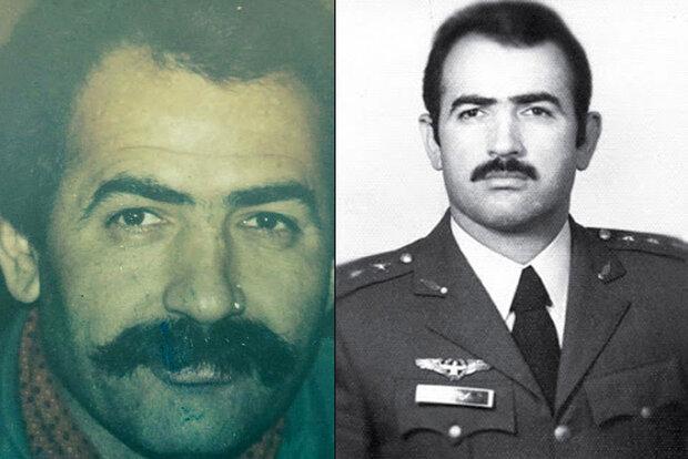 آشنایی با قهرمان غریب/ وقتی وزارت خارجه نتوانست و ارتش توانست