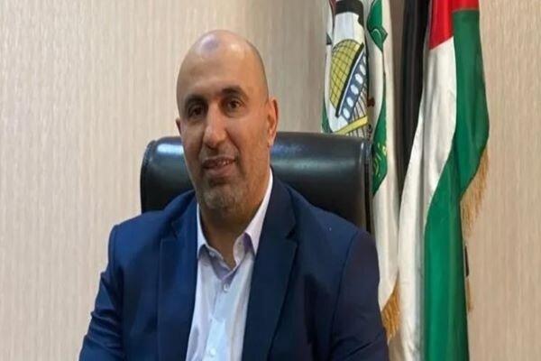 «حماس» نقشه راه برای تبادل اسرا را به میانجیگران تحویل داده است