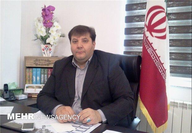 بازسازی زورخانه علیابنابیطالب اردبیل با ۸۰۰ میلیون تومان اعتبار