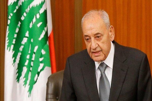 مقاومت لبنان هیچگاه از ارتش جدا نبوده است/پاسخ به ادعای تل آویو