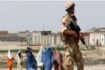 ۸۶ کودک و بیش از ۲۰۰ غیرنظامی قربانی اشغالگری انگلیس در افغانستان