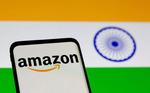 دست آمازون برای کپی کالاها در هند رو شد
