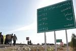 لزوم اطلاع رسانی شفاف در مورد استثنائات تردد از مرز مهران