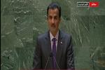 أمير دولة قطر: لا حل للخلافات بوجهات النظر مع ايران الا بالحوار العقلاني