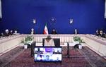 پیوستن به «شانگهای» ایران را به زیرساختهای آسیا وصل کرد
