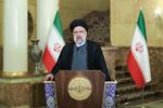 ایران کے دفاعی پروگرام  میں جوہری ہتھیاروں کی کوئی جگہ نہیں