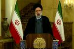 ایرانی صدر رئیسی کا اقوام متحدہ کی جنرل اسمبلی کے 76 ویں اجلاس سے خطاب