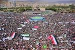 ذكرى ثورة الـ21 من سبتمبر ... ثورةٌ ضد الاستعمار