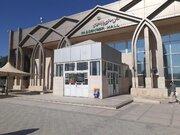 مرز مهران برای بازگشت زائران آماده است