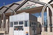 برنامه ریزی برای بازگشت زوار اربعین از مرز مهران