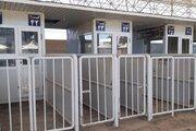 مرز مهران بسته است/ مردم به شایعات توجه نکنند