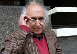 پیام تسلیت وزیر علوم در پی درگذشت استاد دانشگاه تهران