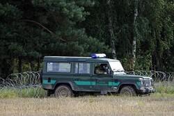 تلفات مهاجران در مرزهای اروپا؛ سه جسد دیگر در مرز لهستان پیدا شد