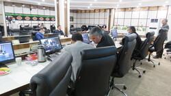 انتخاب شهردار اراک ابتر ماند/۴ عضو شورای شهر جلسه را ترک کردند!