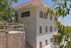 مرکز نوآوری انرژی دانشگاه سلمان فارسی کازرون راه اندازی شد