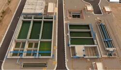 فناوری چگونه حریف بحران های آبی می شود/ نقش ربات ها و انرژی خورشیدی در کاهش مصرف آب