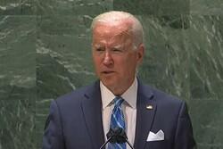 بايدن: سنعود للإلتزام الكامل بالاتفاق النووي إذا قامت إيران بالمثل