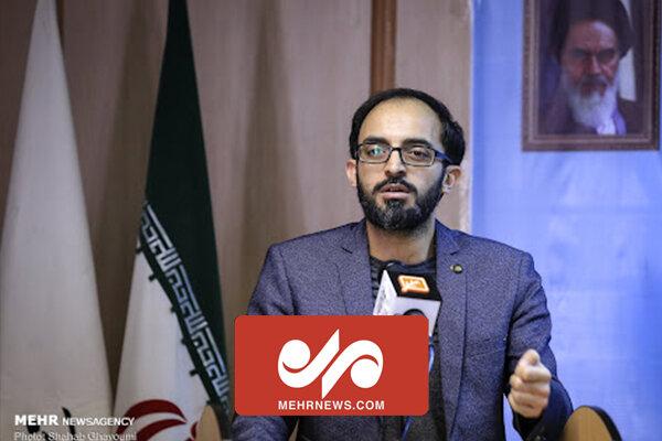 ماجرای بازداشت مرحوم حیدر رحیمپور ازغدی در دولت هاشمی
