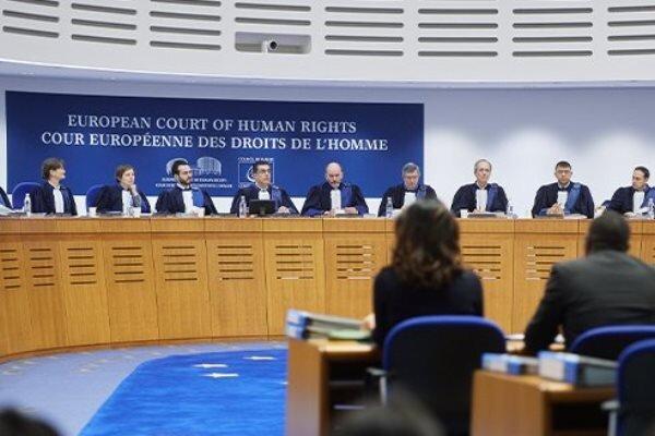 دادگاه حقوق بشر اروپا، روسیه را مسئول قتل «لیتوینینکو» دانست
