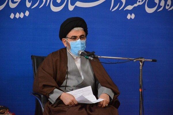 جنگ تحمیلی دوره فراموش نشدنی در تاریخ پرافتخار انقلاب اسلامی است