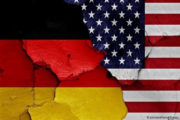US,Australia anti-France deal undermines trust between allies