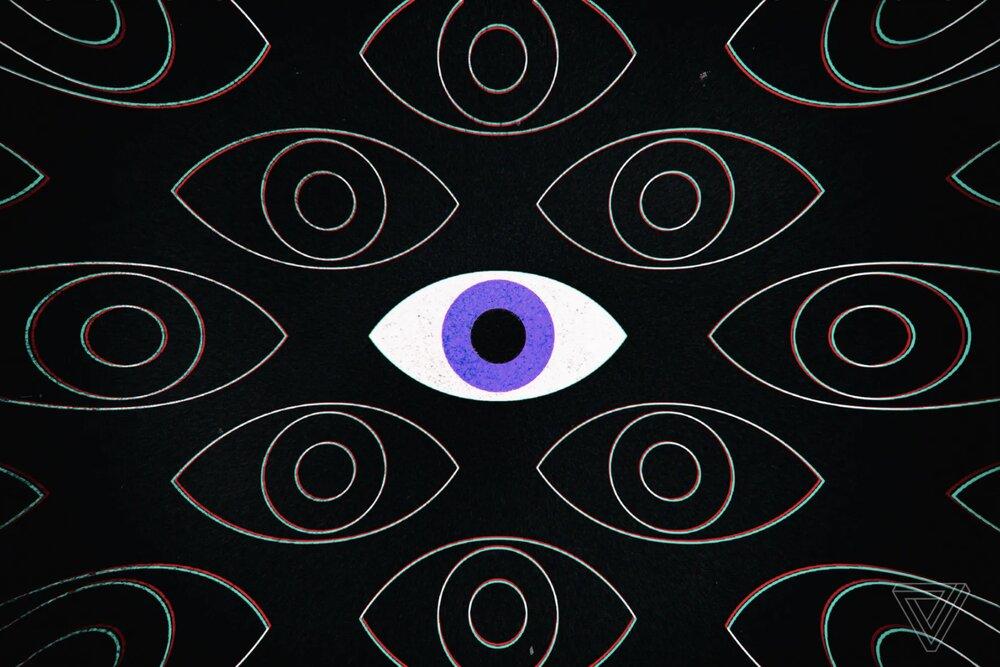 آمریکا برای بحران حریم خصوصی کاربران قانونگذاری می کند