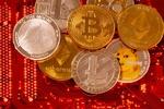 اعمال اولین تحریم دولت آمریکا بر علیه صرافی ارز رمز